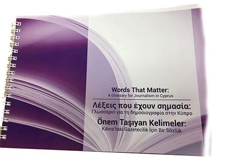 book-003.jpg