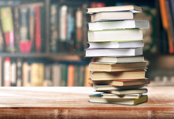 books-college-students-should-read.jpg