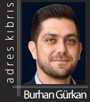 burhan-001.jpg