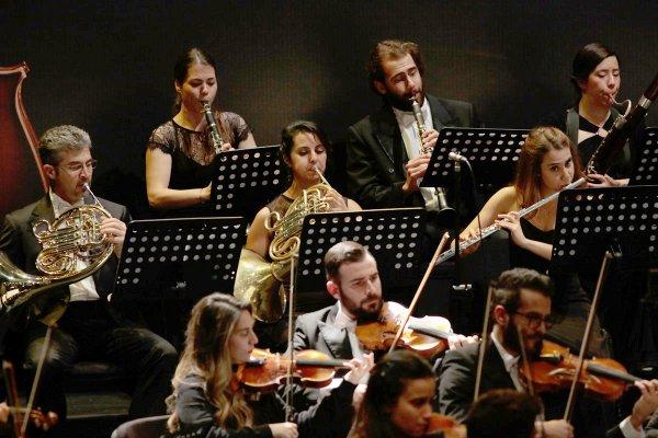 cb-senfoni-konser-(18).jpg