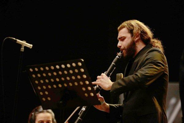 cb-senfoni-konser-(7).jpg