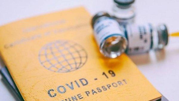 covid-pasaport.jpg