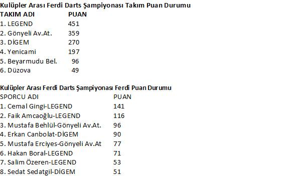 darts-puan-001.jpg