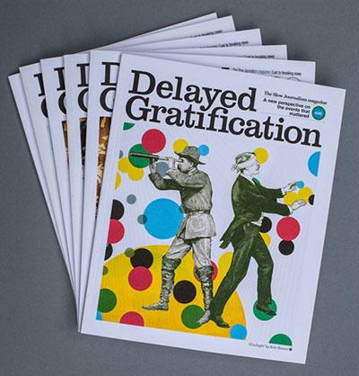 delayed-gratification.jpg