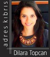 dilara-topcan-002.jpg