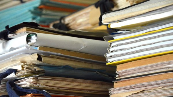 documents-3816835-1920-e1629902557122.jpg