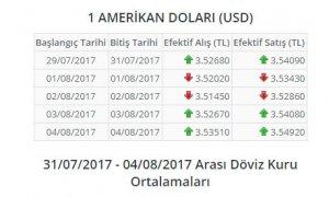dolar-001.jpg