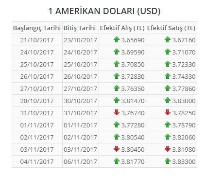 dolar-002.jpg