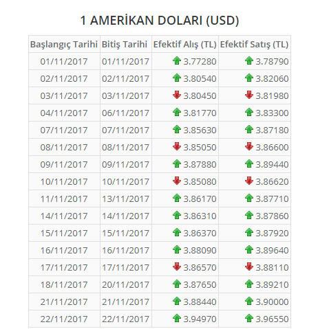 dolar-003.jpg