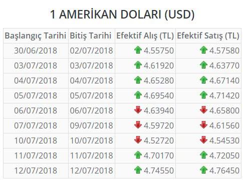dolar-004.jpg