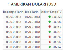 dolar-mart-ayi-kurlar.jpg