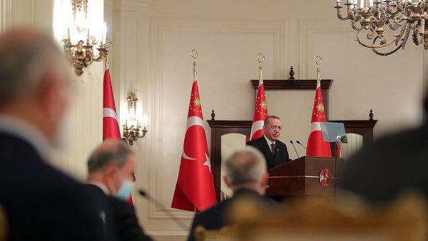 erdogan-avrupa.jpg