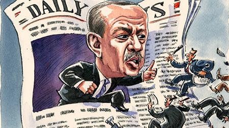erdogan_-karik.jpg