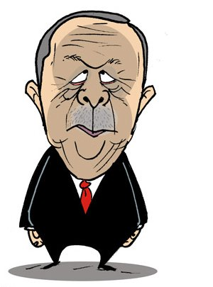 erdogan_-karikatur.jpg
