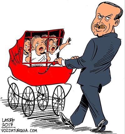erdogan_karikatur.jpg