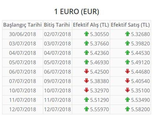 euro-005.jpg
