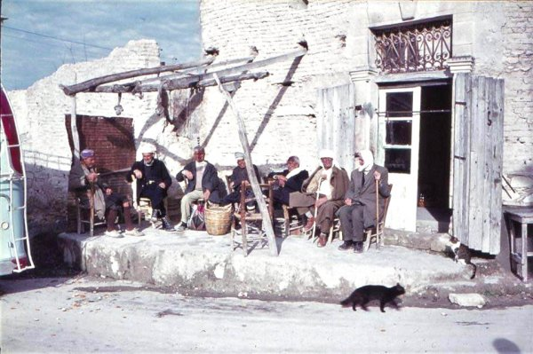 foto-benny-rasmussen-1964-lurucina.jpg