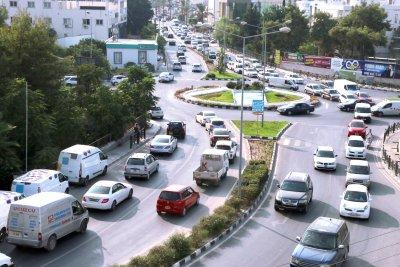 girne-trafik-foto-1.jpg