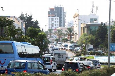 girne-trafik-foto-3.jpg