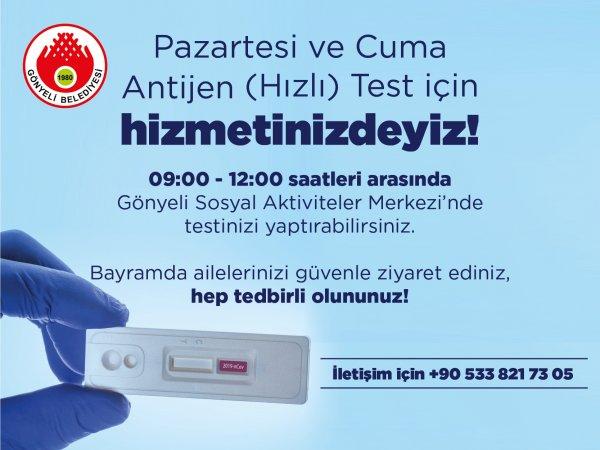 gonyeli-antigen-test-web-bayram322248.jpg