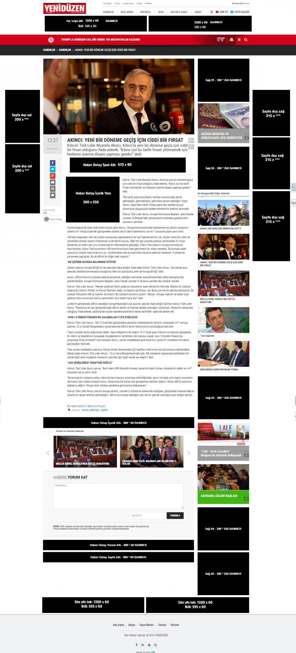 haber-detay-sayfa-reklam-alanlari.jpg