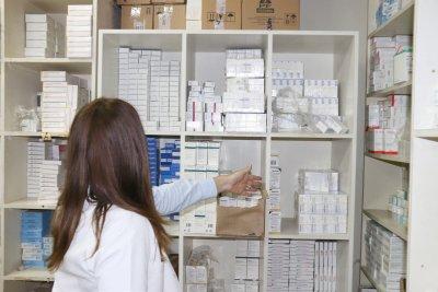 hastane-ilac-foto-1.jpg