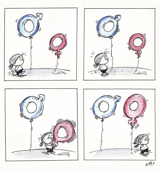 karikatur-020717.jpg