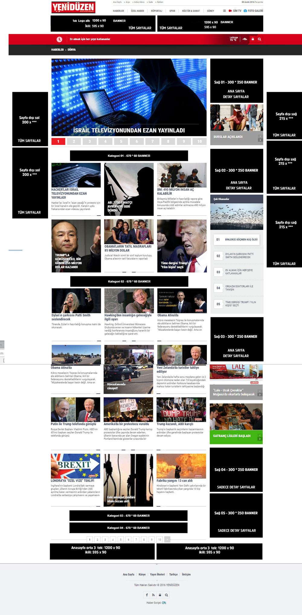 kategori-detay-sayfalar-reklam-alanlari.jpg