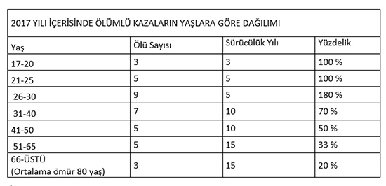 kaz3-003.jpg