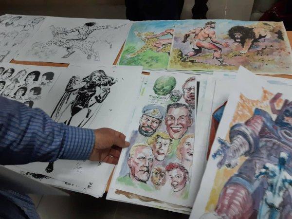 kibrisli-karikaturistlerin-eserleri,-kosova'da-sergilendi-(3).jpg