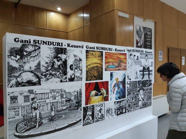 kibrisli-karikaturistlerin-eserleri,-kosova'da-sergilendi-(4).jpg