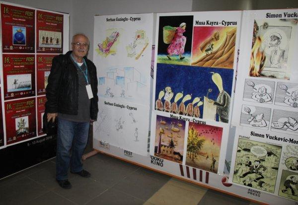 kibrisli-karikaturistlerin-eserleri,-kosova'da-sergilendi-(8).jpg