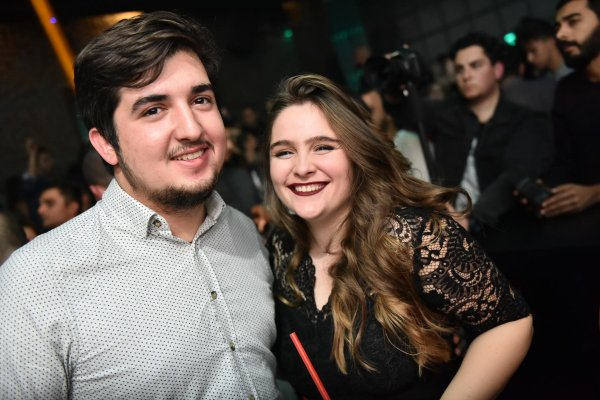 mad-club-(18).jpg