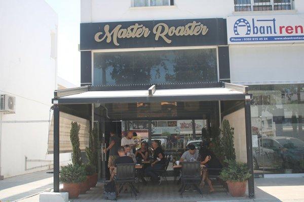 master-roaster.jpg