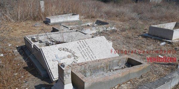mezarlik.jpg