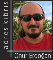 onur-erdogan.jpg