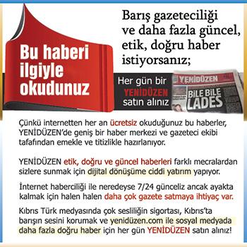 ozel-haber-alti-001.jpg