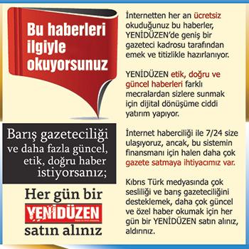 ozel-haber-gorsel-160.jpg