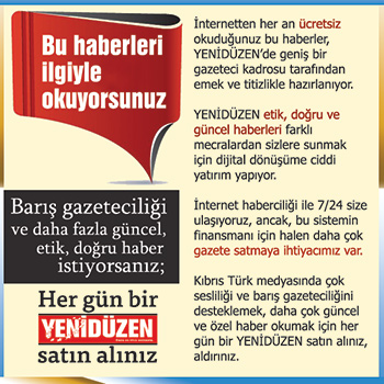 ozel-haber-gorsel-185.jpg