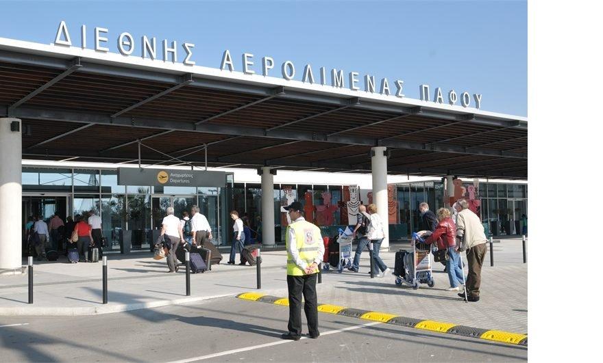 paphos-airport1-770x531-001.jpg