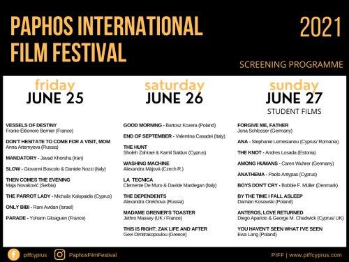 paphos-ff-film-listesi.png