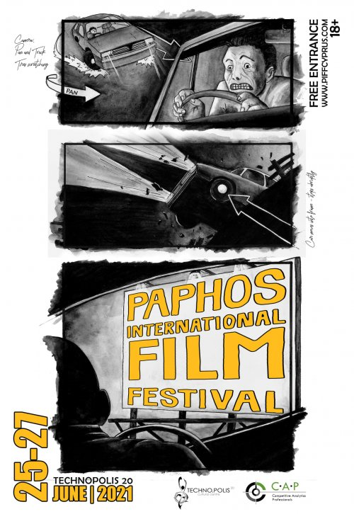 paphos-ff.jpg