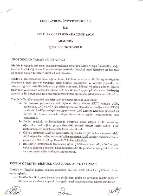 protokol-1.jpg
