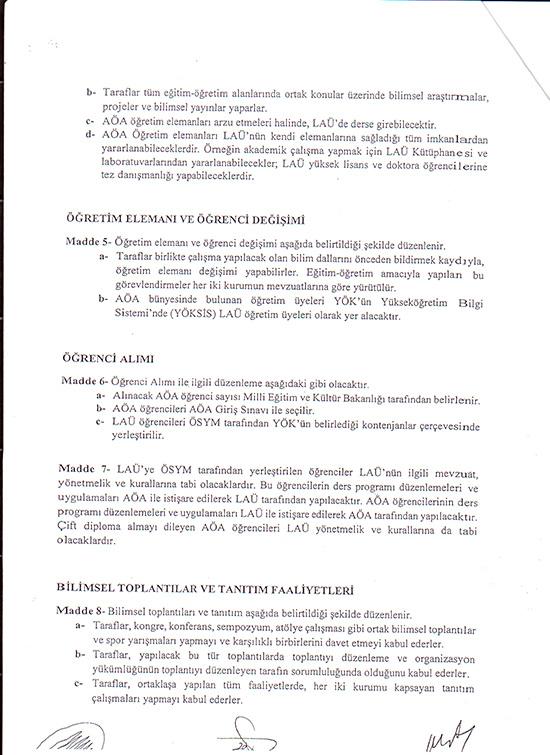 protokol-2.jpg