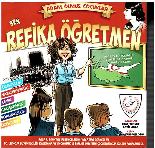 refika-ogretmen_-2.jpg