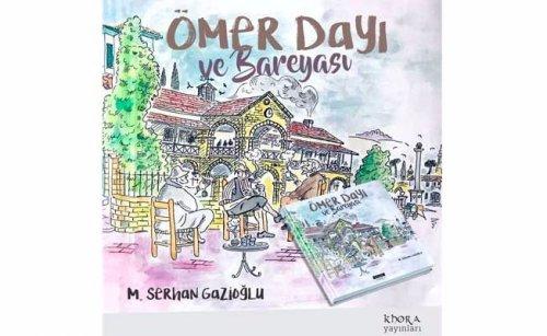serhan-gazioglu-ndan-omer-dayi-ve-bareyasi_2f790.jpg