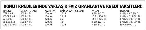 tab-020.jpg
