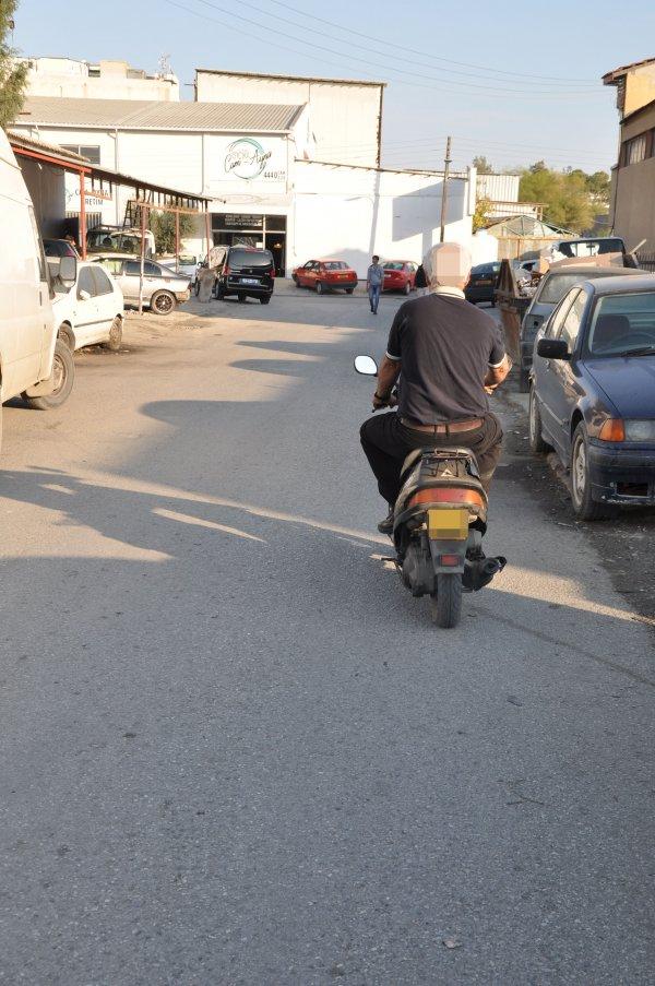 trafik-kurallar-(2).jpg