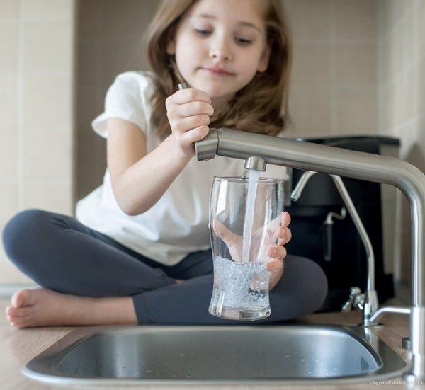 trinkwasserqualitat-eu-parlament.jpg