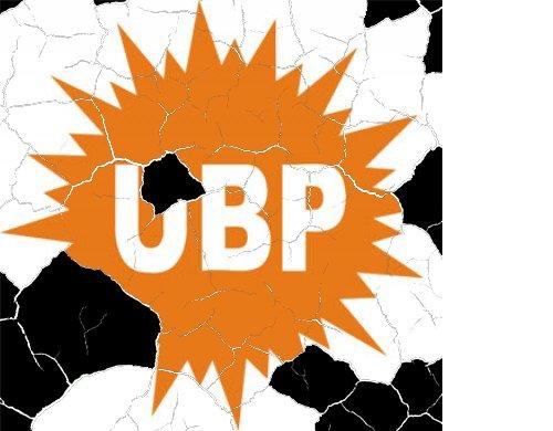 ubpde-catlak-buyuyor-2012-05-15_m.jpg